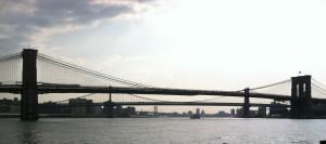 BKlyn Bridge